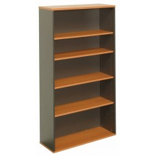 RAPIDLINE BOOKCASE