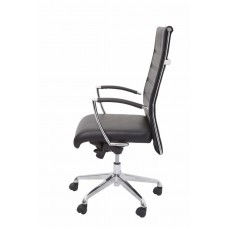 RAPIDLINE CL3000H SLIMLINE EXECUTIVE CHAIR