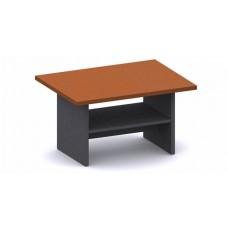DDK COFFEE TABLE 600W