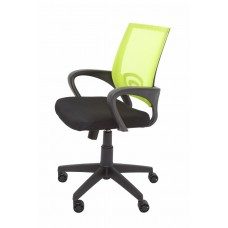 RAPIDLINE VESTA MEETING CHAIR