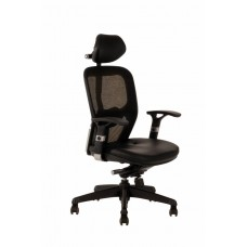 YS DESIGN EXECUTIVE OFFICE CHAIR DENMARK