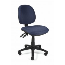 YS DESIGN TASK CHAIR