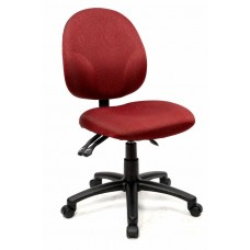 YS DESIGN OFFICE CHAIR LINCOLN