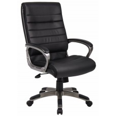 YS DESIGN OFFICE CHAIR CAPRI