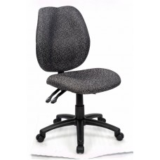 YS DESIGN OFFICE CHAIR SABINA