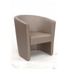 YS DESIGN TUB CHAIR