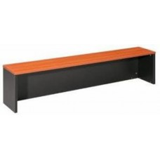 RAPIDLINE MANAGER RECEPTION DESK HOB